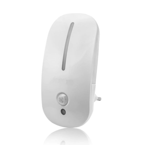 Plug-in-Motion-Night-Light-Motion-Sensor