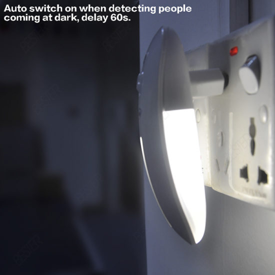 Plug-in-Small-Auto-Motion-and-Light