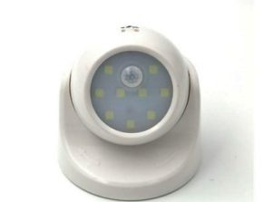 night light sensor ELNO8